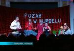 Будущее европейского театра определяли на фестивале в Варшаве