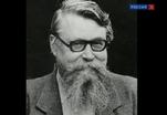85 лет со дня рождения Владимира Топорова