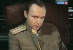 Андрей Мягков отмечает 75-летие