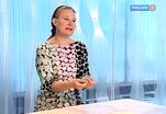 Анна-Луиз Зоммер на