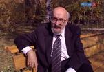 Скончался историк кино Владимир Дмитриев