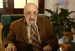 Не стало рыцаря кино Владимира Дмитриева
