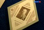 Жизнь и творчество Достоевского - в экспозиции Литературного музея