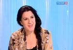 Мария Пахес на