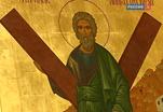 Представители православных церквей со всего мира съезжаются в Москву