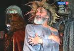 Не стало Игоря Тернавского