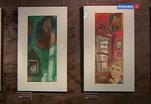 Пять выставок по одному билету в Пушкинском музее
