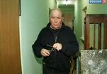 Лев Дуров попал в больницу