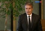 В Москве гостит гитарист-виртуоз Том Синатра
