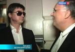 Сергей Филин встретился с балетной труппой Большого театра