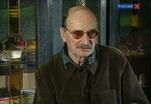 Славомир Мрожек: