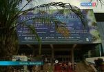 Российские фильмы вышли на экран каннского Дворца фестивалей