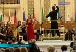 В Петербурге завершился Конкурс молодых оперных певцов Елены Образцовой
