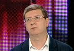 Юрий Александров.
