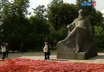 Юбилей классика: 185 лет со дня рождения Льва Толстого