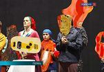 Пермский оперный театр откроет новый сезон громкой премьерой