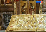Власти Москвы одобрили строительство храма на территории Сретенского мужского монастыря