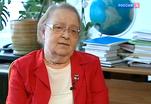 В школы вернутся сочинения по русскому языку и литературе
