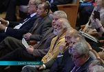 Итоговое заседание Второго международного культурного форума