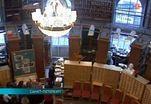 200 со дня открытия Российской национальной библиотеки