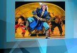 Ансамбль народного танца имени Игоря Моисеева выступит в КЗЧ