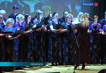 9-й Международный Православный Сретенский кинофестиваль «Встреча»