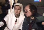 55 лет назад родился Алексей Балабанов