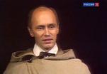 Борису Плотникову исполняется 65 лет