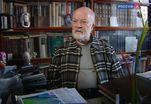 Лев Аннинский отмечает 80-летие