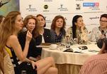 В Москве решается судьба новых лауреатов международной хореографической премии