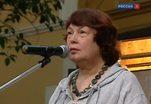 Совет Новой Пушкинской премии назвал имена лауреатов десятого сезона