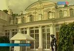 Китайский дворец в Ораниенбауме отреставрирован и принимает первых посетителей