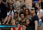 Новый сезон в БДТ имени Товстоногова откроется спектаклем Андрея Могучего «Что делать?»