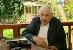 Скончался писатель Владимир Орлов