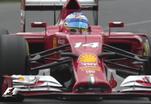 Формула-1. Гран-при Австралии продлен до 2020 года