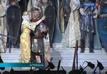 Астраханский театр оперы и балета открыл 19-й сезон оперой