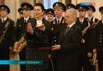 В Петербурге завершился международный культурный форум