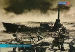Вся история Великой Отечественной - в фотоработах Евгения Халдея