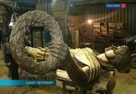 В Красном Селе появится Триумфальная арка