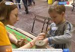 Детские кружки набирают популярность