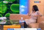 Светлана Калинченко: пробиотики - новый тренд в борьбе со старением