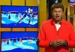 Губерниев считает Шипулина главной опорой нашей команды