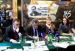 В Иркутске представили видеокнигу