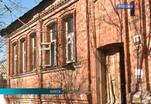 Дом Малевича под угрозой сноса