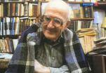Исполнилось 80 лет со дня рождения Михаила Гаспарова