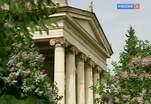 Страховые компании готовятся повысить цены на свои услуги в музеях