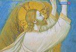 Православные отмечают праздник Вознесения