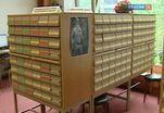 Сегодня в России отмечают День библиотек