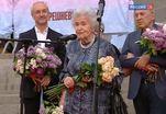 В столице состоялся концерт в честь открытия памятника Дмитрию Шостаковичу
