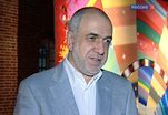 В Нижнем Новгороде открылся Симпозиум по проблемам развития российской культуры